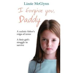 2009-07-27 I Forgive You, Daddy
