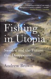 2009-07-28 Fishing in Utopia