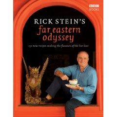 2009-08-03 Rick Stein's Far Eastern Odyssey