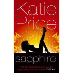 2009-08-03 Sapphire