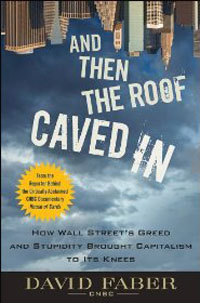 2009-08-13 And Then the Roof Caved In