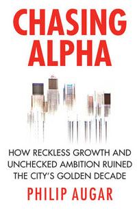 2009-08-13 Chasing Alpha