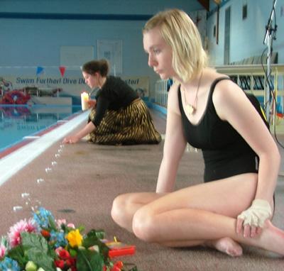 2009-08-14 Ophelia (drowning)