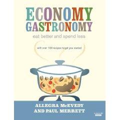 2009-08-24 Economy Gastronomy