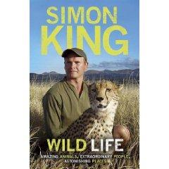 2009-08-24 Wild Life