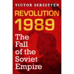 2009-08-25 Revolution 1989