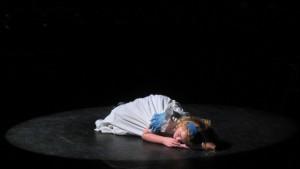 edinburgh 2009-08-131900 Alice in Wonderland by Dramawise
