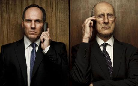 2009-09-09 The Last Days of Lehman Brothers