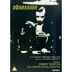 2009-09-13 Obsession (1949)