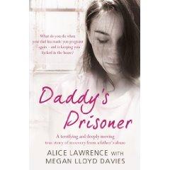 2009-09-14 Daddy's Prisoner