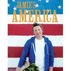 2009-09-14 Jamie's America
