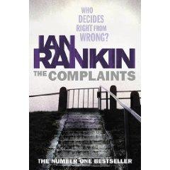 2009-09-14 The Complaints