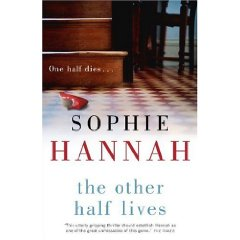 2009-09-20 The Other Half Lives