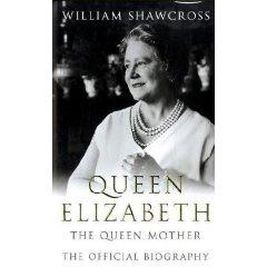 2009-09-28 Queen Elizabeth the Queen Mother