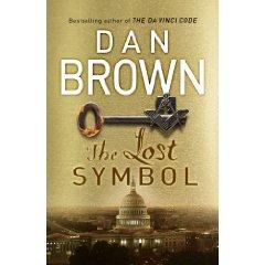 2009-09-28 The Lost Symbol