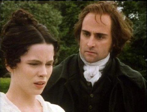 2009-10-02 Emma (1996) (TV)