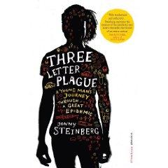 2009-10-09 Three Letter Plague