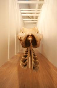2009-10-11 Turner Prize Lucy Skaer