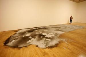 2009-10-11 Turner Prize Roger Hiorn
