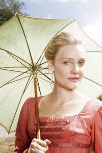 2009-10-25 Emma (2009)