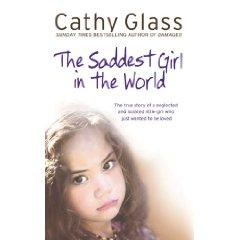 2009-10-26 The Saddest Girl in the World