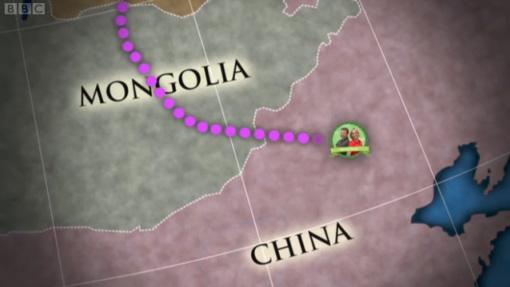 2009-10-28 Around the World in 80 Days