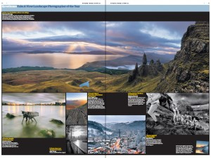 2009-10-19.Landscape Photographer of the Year 2009