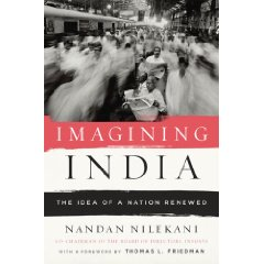 2009-10-31.Imagining India