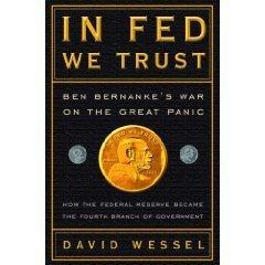 2009-10-31. In Fed We Trust