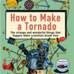 2009-11-02.How To Make A Tornado