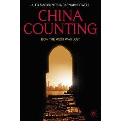 2009-11-09.China Counting