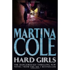 2009-11-09.Hard Girls