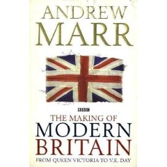 2009-11-09.The Making Of Modern Britain