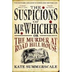 2009-11-09.The Suspicions Of Mr Whicher