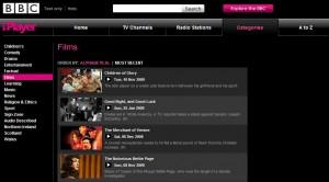 2009-11-14.BBC iPlayer Films