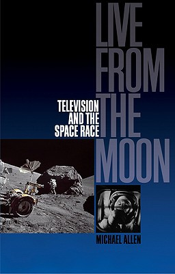 2009-11-22.Live From The Moon