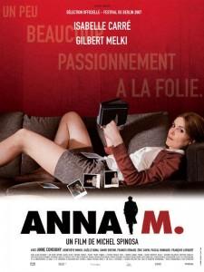 2009-11-25.Anna M (2007) poster