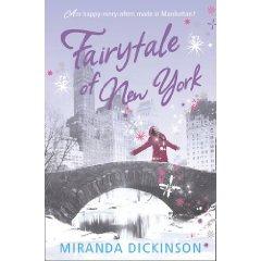 2009-11-30 Fairytale Of New York