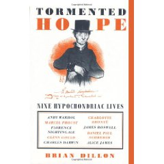 2009-12-02. Tormented Hope by Brian Dillon