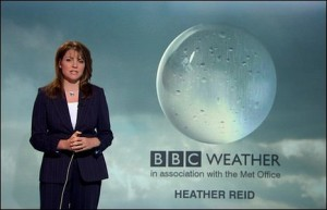 2009-12-21. Heather The Weather