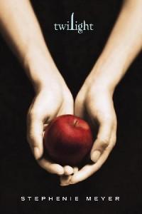 2009-12-21. Twilight, Stephenie Meyer