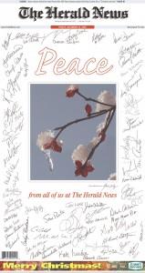 2009-12-25.MA_The Herald News