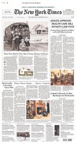 2009-12-25.NY_The New York Times