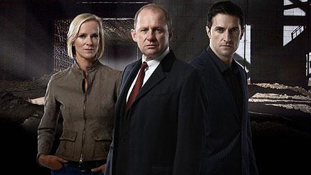 2009-12-27.Spooks Series 8