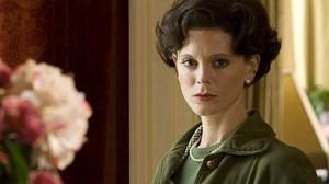 2009-12-30.The Queen (2009) 1