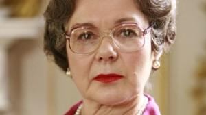 2009-12-30.The Queen (2009) 4
