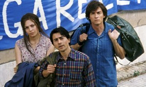 2009-12-31.The Best of Youth (2003)