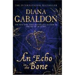 2010-01-18.An Echo In The Bone (Outlander)