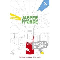 2010-01-25. Shades Of Grey