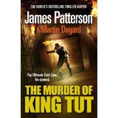 2010-01-25. The Murder Of King Tut